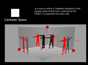 Cartesian Space (1)_Page_4
