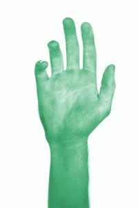 limbo_hand