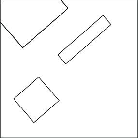 1_repetition of angle