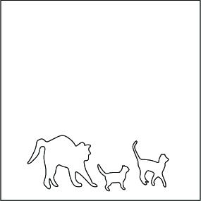 CAT2_horizontal