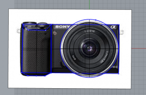 Camera Two