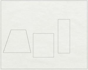 David-2d-CircularInterestArmature-Abstract