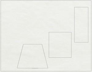 David-2d-DiagonalArmature-Abstract