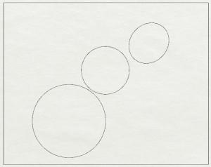 David-2d-SArmature-Abstract