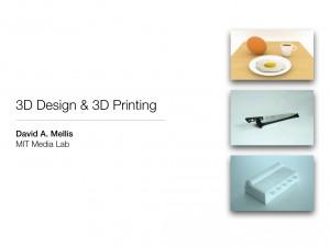 Mellis 3D Design.001