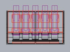 Mellis 3D Design.005