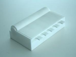 Mellis 3D Design.006