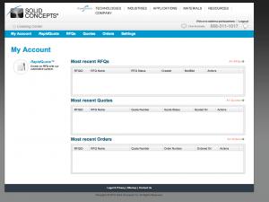 Screenshot 2014-02-20 20.11.18