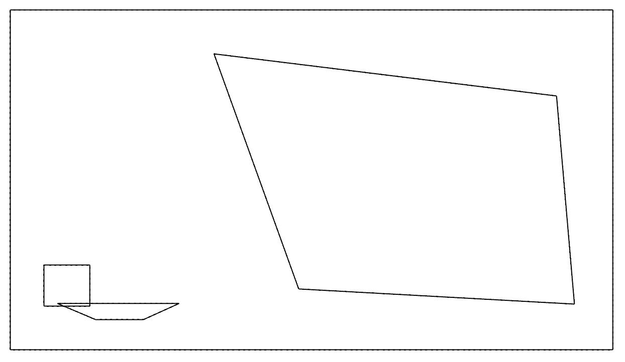 David Mellis   3D Design for Rapid Prototyping and Rendering   MAS S61