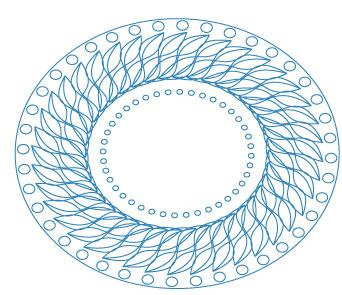 bowl_pattern