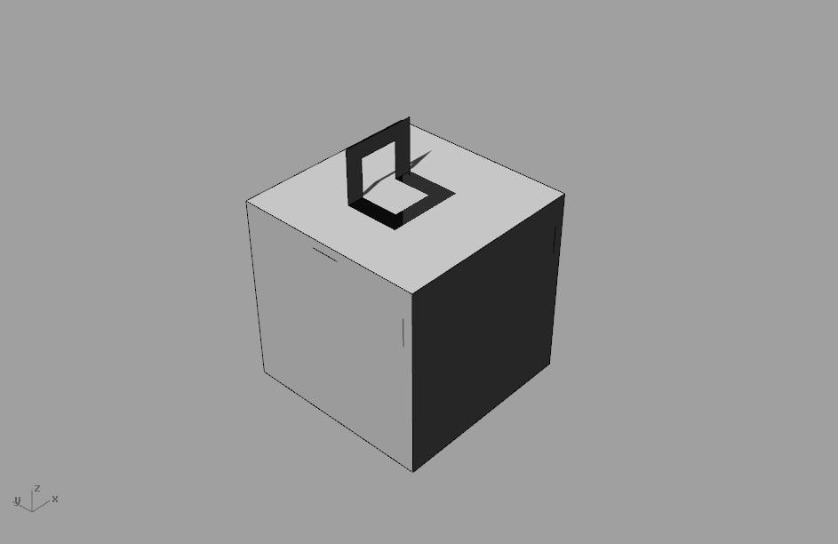box_rendering