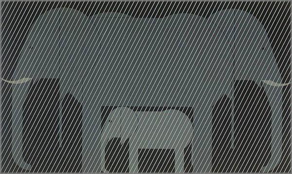 charleyharper_elephants