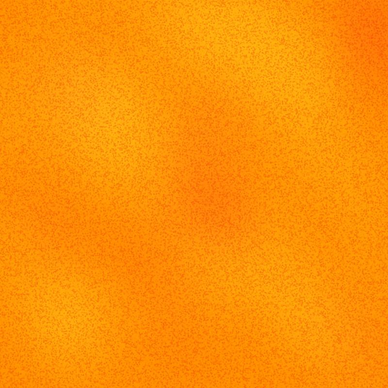 grapefruit_text