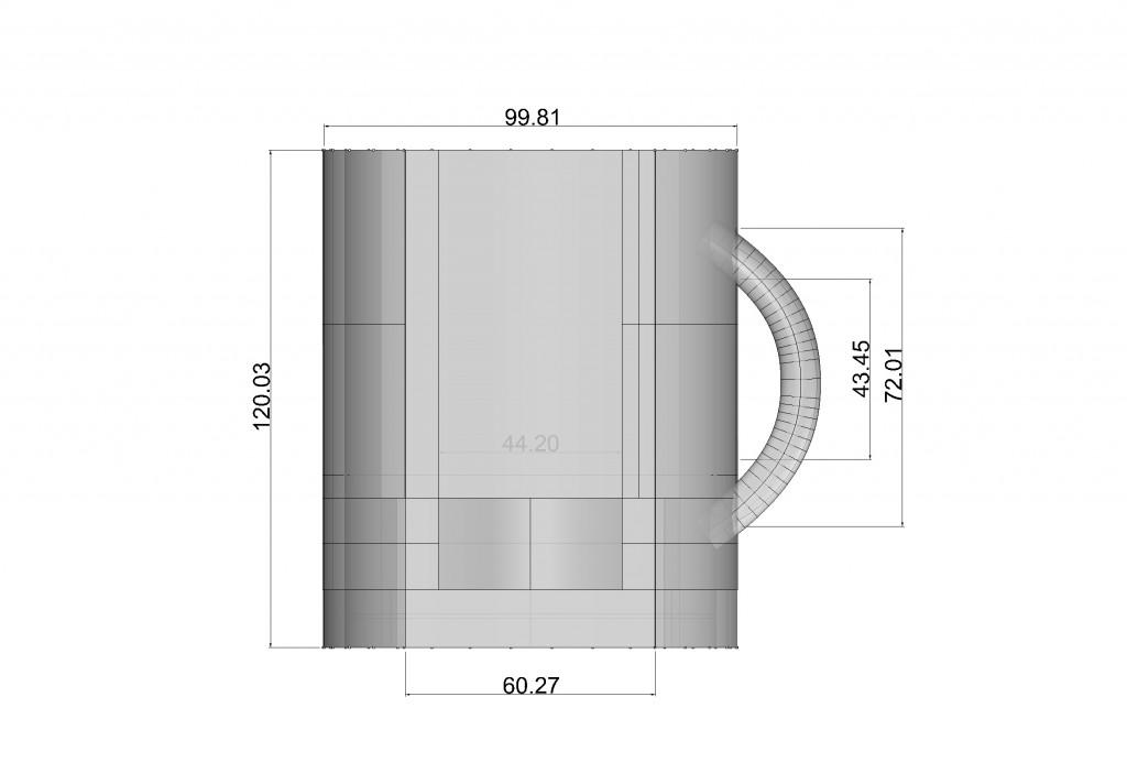 mug-top