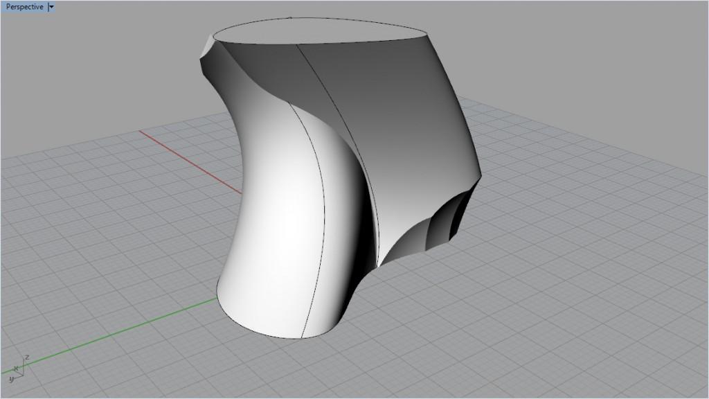 object1