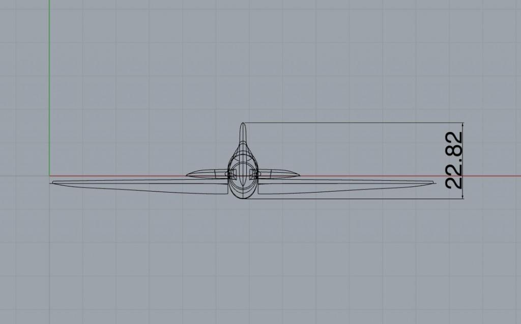 plane_front