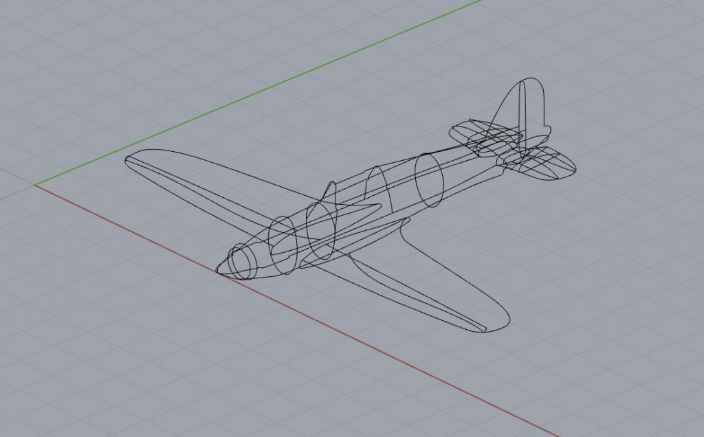plane_perspective