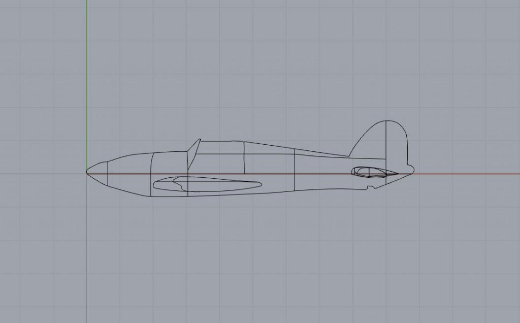 plane_side