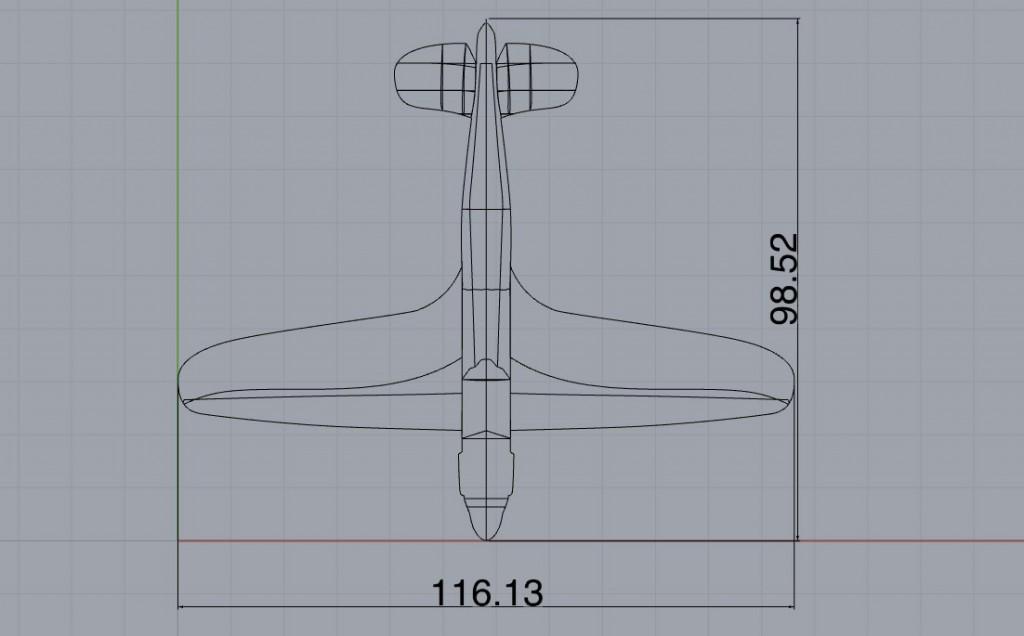 plane_top