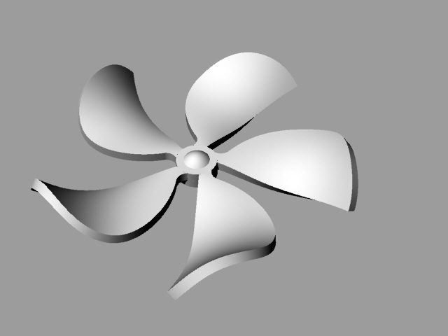 propeller_render