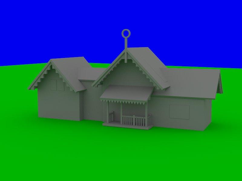 rendering1_1