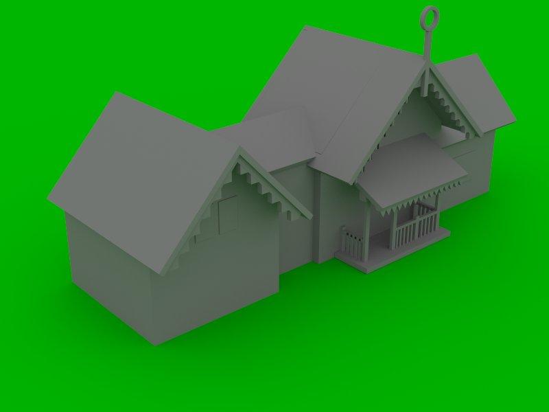 rendering2_2