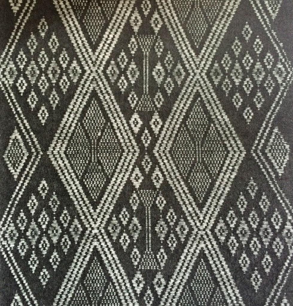 weaving_pattern