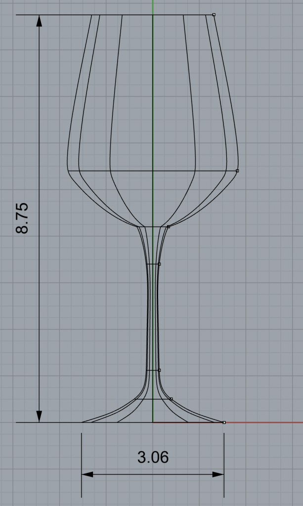 wine-glass-front