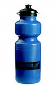 zoom_Six_pack_bottle_bidons_coloured_1