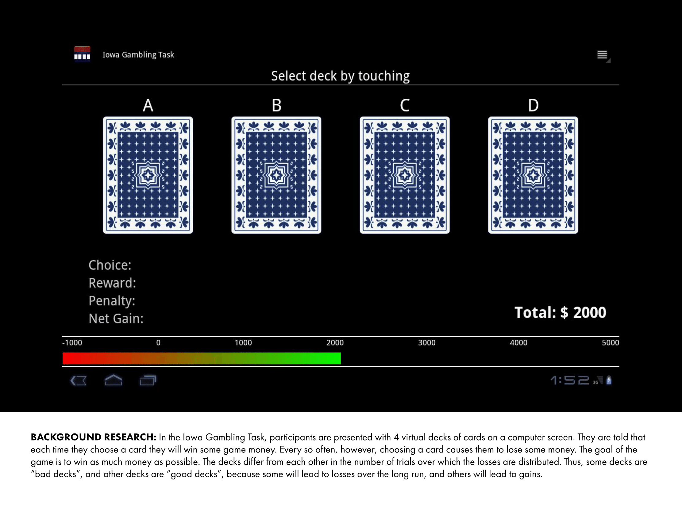 Human computer symbiosis final skins final project-01