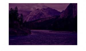 Alberta Moonlight